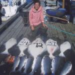 G and S Fishing Lodge BC fishing lodge image10