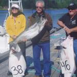 G and S Fishing Lodge BC fishing lodge image12