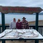 A&W Big Timber Lodge Alaska fishing lodge image8