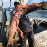 Yes Bay Lodge Alaska fishing lodge image15