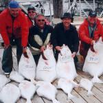 G and S Fishing Lodge BC fishing lodge image2