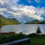 Yes Bay Lodge Alaska fishing lodge image16