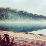 Coastal Springs Float Lodge BC fishing lodge image24