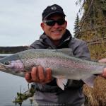Alaskan Angling Adventures Alaska fishing lodge image14