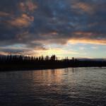 Alaskan Angling Adventures Alaska fishing lodge image25