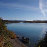 Alaskan Angling Adventures Alaska fishing lodge image26