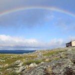 Aylmer Lake Lodge Northwest Territories fishing lodge image23