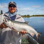 Alagnak Lodge Alaska fishing lodge image39