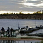 Alagnak Lodge Alaska fishing lodge image36
