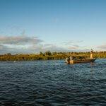 Alagnak Lodge Alaska fishing lodge image34