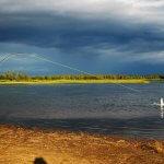 Alagnak Lodge Alaska fishing lodge image32