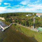 Alagnak Lodge Alaska fishing lodge image4