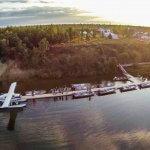 Alagnak Lodge Alaska fishing lodge image30