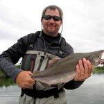 Alagnak Lodge Alaska fishing lodge image23