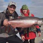 Alagnak Lodge Alaska fishing lodge image17