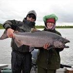 Alagnak Lodge Alaska fishing lodge image29