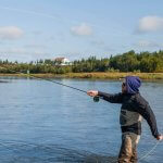 Alagnak Lodge Alaska fishing lodge image26