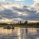 Alagnak Lodge Alaska fishing lodge image2