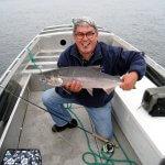 Alagnak Lodge Alaska fishing lodge image11