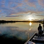 Alagnak Lodge Alaska fishing lodge image10