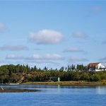 Alagnak Lodge Alaska fishing lodge image18