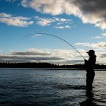 Alagnak Lodge Alaska fishing lodge image6