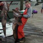 Alaska Fish On Charters Alaska fishing lodge image4