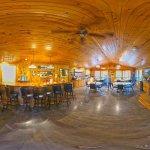 Wilderness Place Lodge Alaska fishing lodge image12