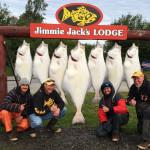 Alaska SeaScape Lodge Alaska fishing lodge image3