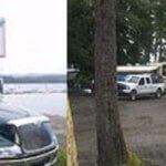 Alaska's Log Cabin and RV Resort Alaska fishing lodge image4