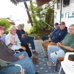 Alaska's Log Cabin and RV Resort Alaska fishing lodge image7