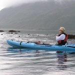 AlpenView Wilderness Lodge Alaska fishing lodge image16