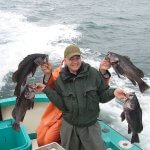 AlpenView Wilderness Lodge Alaska fishing lodge image9