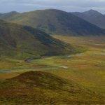 AlpenView Wilderness Lodge Alaska fishing lodge image6