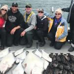Anglers Lodge Alaska fishing lodge image56