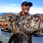 Anglers Lodge Alaska fishing lodge image46