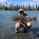 Anglers Lodge Alaska fishing lodge image40