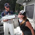 Anglers Lodge Alaska fishing lodge image36