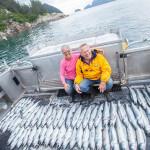 Anglers Lodge Alaska fishing lodge image35