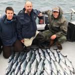 Anglers Lodge Alaska fishing lodge image34