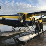 Anglers Lodge Alaska fishing lodge image24