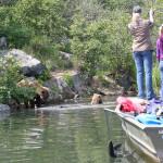 Anglers Lodge Alaska fishing lodge image19