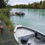 Anglers Lodge Alaska fishing lodge image18