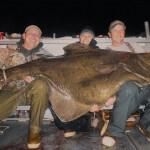 Anglers Lodge Alaska fishing lodge image13