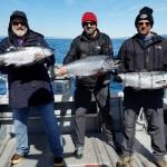 Anglers Lodge Alaska fishing lodge image12