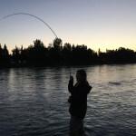 Anglers Lodge Alaska fishing lodge image7