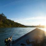Anglers Lodge Alaska fishing lodge image11
