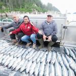 Anglers Lodge Alaska fishing lodge image59