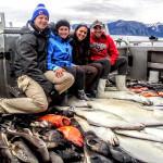 Anglers Lodge Alaska fishing lodge image58