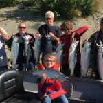 Anglers Lodge Alaska fishing lodge image57